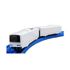ACS-01 IRコントロールユニット 新品プラレールアドバンス   タカラトミー 車両 プラレール アドバンス (弊社ステッカー付)