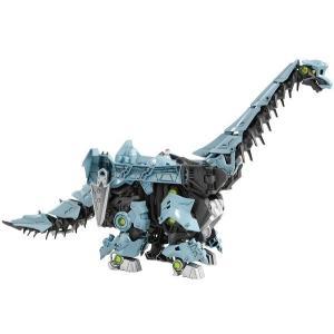 ゾイドワイルド ZW08 グラキオサウルス 新品  ZOIDS  タカラトミー|kenbill