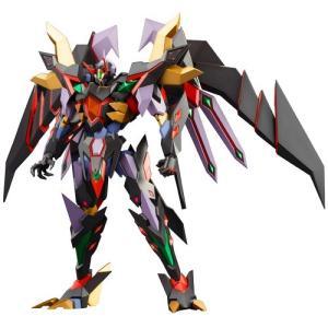 シュロウガ・シン (第3次スーパーロボット大戦Z 天獄篇) 新品スーパーロボット大戦   壽屋 プラモデル KOTOBUKIYA スパロボ (弊社ステッカー付)