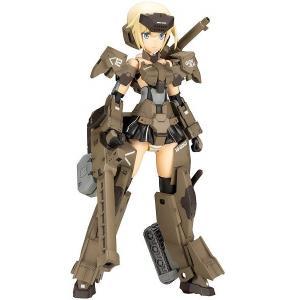 フレームアームズ・ガール 轟雷改 Ver.2 新品フレームアームズ   FRAME ARMS 壽屋 ...