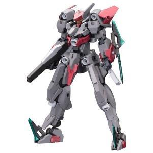 SX-25 カトラス:RE 新品フレームアームズ   FRAME ARMS 壽屋 プラモデル KOTOBUKIYA