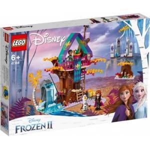 アナと雪の女王2 マジカル・ツリーハウス 41164 新品レゴ ディズニープリンセス   LEGO ...