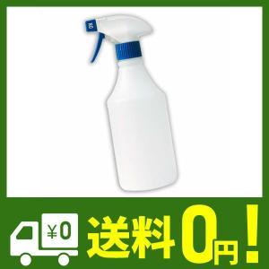 アルコール製剤、除菌洗浄剤の詰め替え用に!   霧状に噴出するスプレー容器。  アルコール製剤、除菌...
