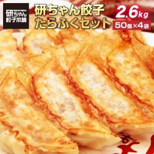 10617  ぎようざ 200個  餃子女子  餃子ダイエット 国産豚肉・国産野菜100%使用した研...