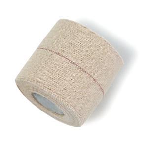 剣道 足裏 焼きテープ エラスチコンテープ 5.1cm幅|kendo-express