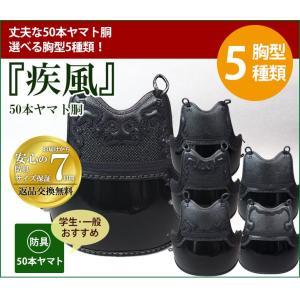 剣道 胴 選べる胸飾 蝙蝠・兜・山雲・オールベタ・本雲S字
