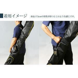剣道 竹刀袋 【冠】ウイニング●竹刀袋|kendouya|03
