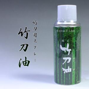 ●竹刀油|kendouya