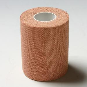 剣道 テーピング ● エラスチコンテープ ( 焼きテープ ) ● 幅7.5cm (75mm)|kendouya