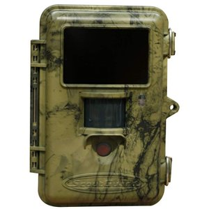 IR camera HCO HCO-SG560K Scout guard 見えない ブラック アウト の Ir スカウト カメラ IR camera|kenji1980-store