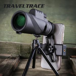 望遠鏡 暗視 単眼 テレスコープ ミリタリー 狩猟光学 ナイトビジョン YH231|kenji1980-store