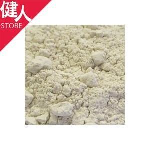 「カリス サイリウム/オオバコ パウダー PWD 20g」は、豊富な繊維質を持ち、水に溶ける繊維質と...