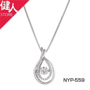 クロスフォーニューヨーク ダンシングストーン NYP-559  - クロスフォー|kenjin