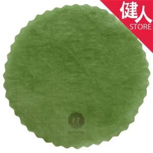 アコラップ みつろうラップ 翡翠色 L  - acowrap kenjin