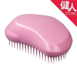 タングルティーザー ザ・オリジナル プリンセスピンク [日本正規品] kenjin