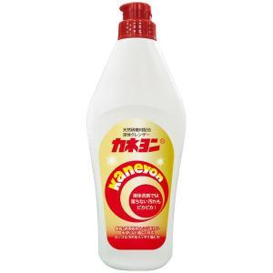 カネヨ石鹸 カネヨンS|kenjoy