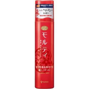モウガL モルティ 薬用育毛エッセンス 130g|kenjoy