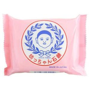※釜出し一番石鹸 坊っちゃん石鹸 175g...