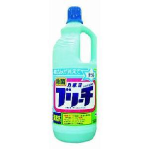 カネヨ ブリーチL 1.5L|kenjoy