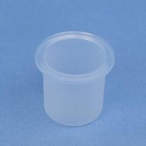 さく乳器電動 ソフトカップ(透明)|kenjoy