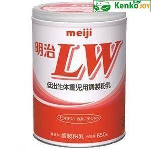 明治LW 850g|kenjoy