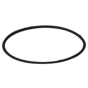 RAKUWA ラクワ磁気チタンネックレス Sブラック 45cm