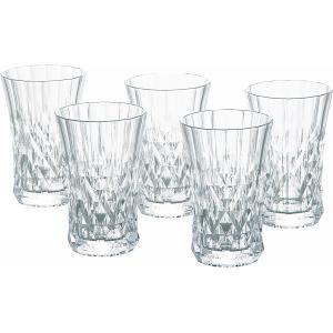 30%割引 東洋佐々木ガラス ピレネー タンブラー5客セット (G080-T232)|kenjya-gift