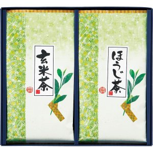 30%OFF 芳香園製茶 銘茶詰合せ (RAD-H102)|kenjya-gift