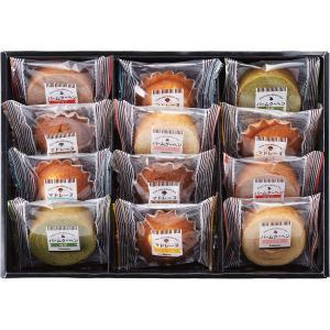 20%割引 スウィートタイム・焼き菓子セット (BM-CO)|kenjya-gift