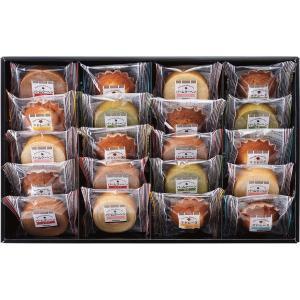 20%割引 スウィートタイム・焼き菓子セット (BM-EO)|kenjya-gift