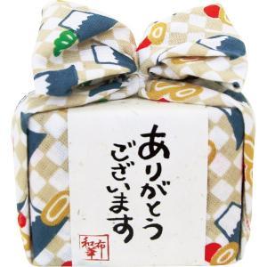 2019母の日おすすめ商品 和布華 あめはん(市松に富士山)(THA-001-P)|kenjya-gift