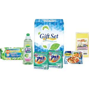 【初盆・新盆用 返品可】 バラエティ洗剤セット (SDH-15M) (初盆 新盆 初盆用 感謝 お礼 ご返礼品 ギフト オススメ 志 返品可)|kenjya-gift