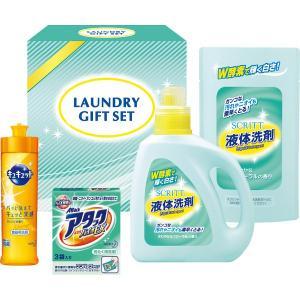 【初盆・新盆用 返品可】 液体洗剤ギフトセット (KKC-15K) (初盆 新盆 初盆用 感謝 お礼 ご返礼品 ギフト オススメ 志 返品可)|kenjya-gift