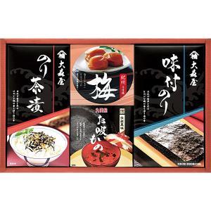 【初盆・新盆用 返品可】 日本の食卓御膳 (NBP-BOU) (初盆 新盆 初盆用 感謝 お礼 ご返礼品 ギフト オススメ 志 返品可)|kenjya-gift