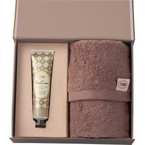 新商品 プレゼントにおすすめ SABON ハンドクリーム30ML(パチュリ・ラベンダー・バニラ)&オーガニック (SAB-20)|kenjya-gift