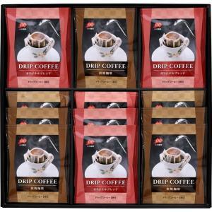 5%OFF おすすめ人気ギフト 小川珈琲 ドリップコーヒーセット(OCID-E) (快気祝 出産内祝 結婚内祝 香典返し)|kenjya-gift