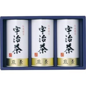 全国送料無料 5%OFF おすすめ人気ギフト 宇治茶詰合せ(伝承銘茶)(LC1-40A) (快気祝 出産内祝 結婚内祝 香典返し)|kenjya-gift