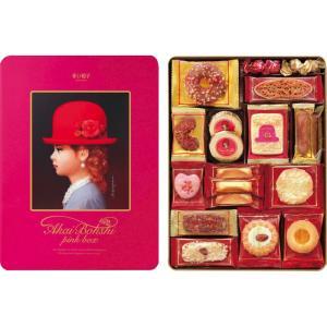 赤い帽子 赤い帽子 ピンク(16460)|kenjya-gift