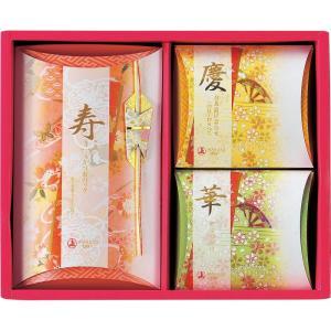 まるじょう 華(3039)|kenjya-gift