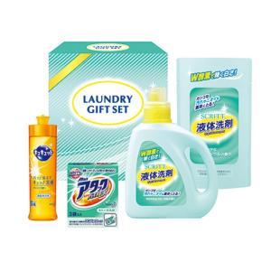 【初盆・新盆用 返品可】 液体洗剤ギフトセット (KKC-15K) (初盆 新盆 初盆用 お礼 ご返礼品 ギフト オススメ 志 返品可)|kenjya-gift