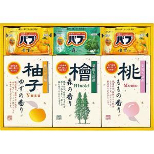全国送料無料 人気ギフト 四季折々  薬用入浴剤セット(SB-15) (ギフト対応無料)|kenjya-gift