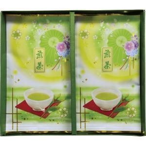 おすすめギフト 宇治茶詰合せ(伝承銘茶)(LC1-11) (ギフト対応無料)|kenjya-gift