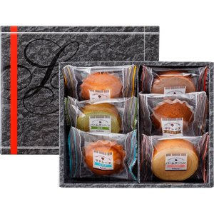 全国送料無料 スウィートタイム 焼き菓子セット(BM-AE)(出産内祝い 快気祝い 婚礼内祝い 香典返し お返し ギフト)|kenjya-gift