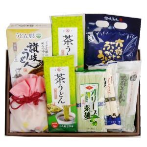 全国送料無料さぬきづくし オリーブ&高瀬茶サマーギフト(SD-5)|kenjya-gift