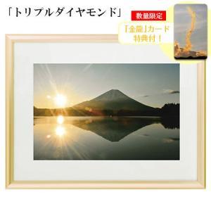秋元隆良  金龍カード特典付   トリプルダイヤモンド 代引き不可