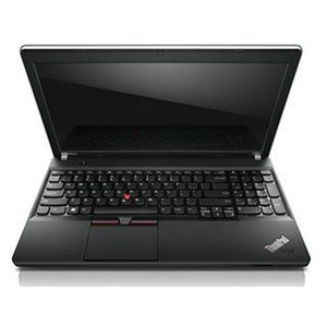 ThinkPad Edge E530C Core i5 新品|kenken-rescue