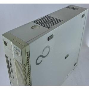 FMV-E601 windows XP Pro|kenken-rescue