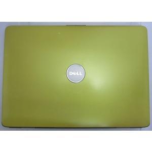 Dell Inspiron 1525 中古ノートパソコン|kenken-rescue