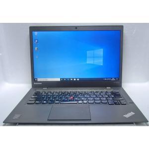 lenovo ThinkPad X1 Carbon Gen2 2014 (TYPE 20A7-CTO1WW) Window 10 Core i7 M.2 SSD WQHD液晶 中古ノートパソコン|kenken-rescue