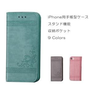 手帳型 アイフォン ケース スマホ ケース for iPhone11 iPhone11 Pro iPhone11 Pro MAX iPhone X Xs XR XsMax レンズ保護 軽量 ロゴ刻印 手触り良い 耐衝撃|kenkenanto